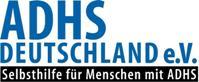 ADHS Deutschland e.V.