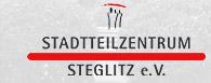Stadtteilzentrum Steglitz
